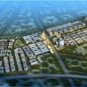 长江教育装备城