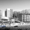 成都高新区教育科技产业园
