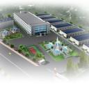 东方教具工业园