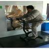 生产销售教学仪器科普器材展品-人体骨胳运动