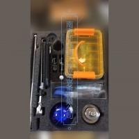 水实验箱 科学探究实验箱