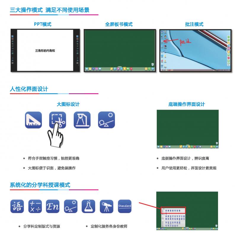 电子白板软件2