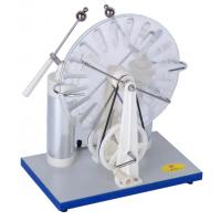 供应广州捷星物理教学仪器:感应器电机23008