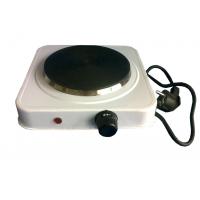 供应广州捷星物理教学仪器:电加热器02076
