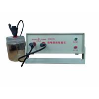 供应广州捷星物理教学仪器:放电反应实验仪26035