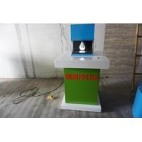 厂家直销科技展品科普器材教学仪器-磁悬浮灯泡