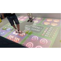 深圳新法教育互动学习教室IEL101