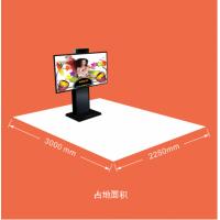 深圳新法教育互动运动教室-移动音乐-IEM201